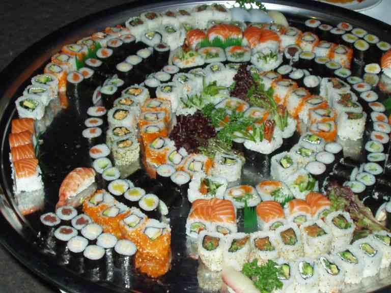 J'ai envie de.. - Page 20 Sushi-large