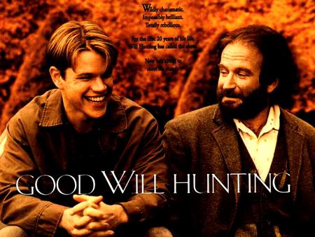 good-will-hunting-screenpla