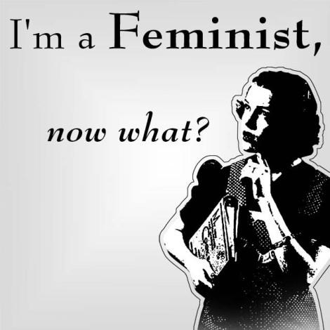 feminist1