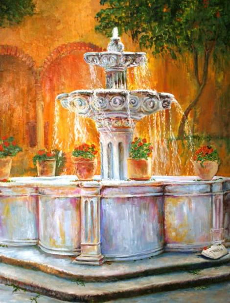 fountain-of-truth-alan-schwartz