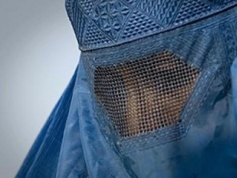 burqa-afp-640x480