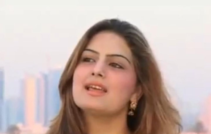 On The Murder Of Pashtun Singer Ghazala Javed | SesapZai - Artistghazala javed