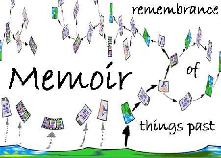 memoir2