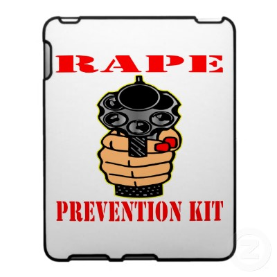 rape_prevention_kit_loaded_gun_speckcase-p176635505718386716bhar2_400