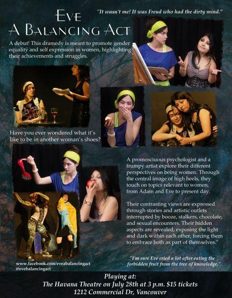 EVE FLYER BACK havana theatre (5)