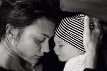 postpartum-infants-1