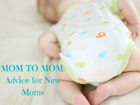 mom-to-mom_advice-for-new-moms