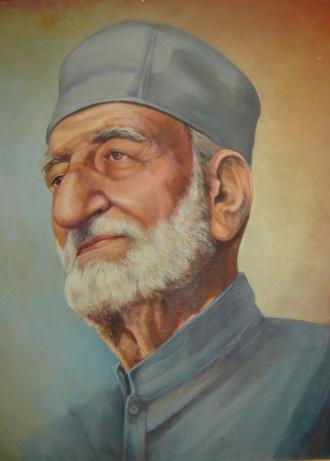Source: http://www.cnbcpakistan.com
