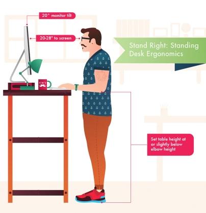 standing-desk-002