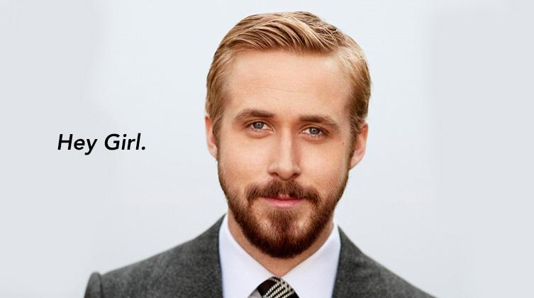 Great Job Funny Meme Ryan Gosling : Ryan gosling u chey girlu d memes are quite influentialu for men