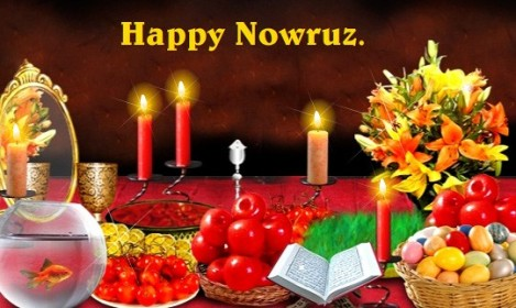Image source: https://iransnews.files.wordpress.com/2012/03/nowruz-persian-new-year-greeting-cards-03.jpg