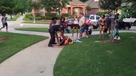 Source: http://mashable.com/2015/06/08/mckinney-police-video-moments/