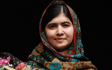 Source: http://i.telegraph.co.uk/multimedia/archive/03144/pakistan-malala_3144658b.jpg